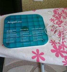 Датчик дыхания радионяня Angel Care AC401