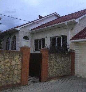 Дом, 560 м²