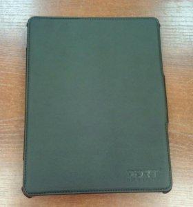 Чехол для планшета iPad 1-2-3-4
