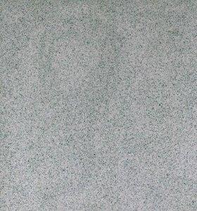Керамогранит 30х30 / 40х40 / 60х60