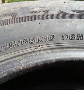 215/65r16