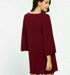Новое платье с Аsos