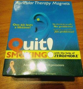 Магниты от курения