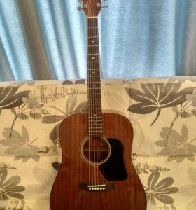 Гитара Walden 351