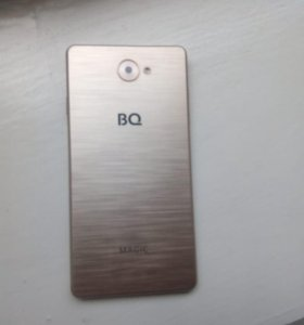Продается телефон BQ-5070 MAGIC