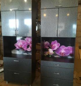 Дизайн мебели от производителя