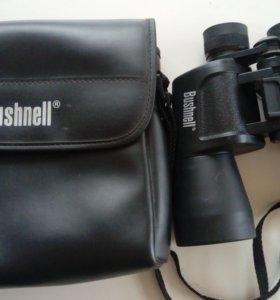 Бинокль Bushnell PowerVew