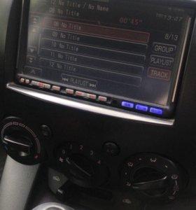 Mitsubishi NR-HZ700CD