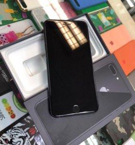 iPhone 8 Plus 64 gb Б/У