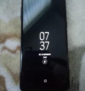 Samsung Galaxy A8 2018 32GB