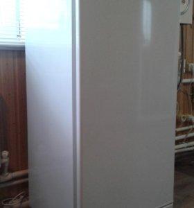 морозильная камера ПОЗИС 106-2