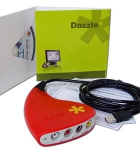 Pinnacle Dazzle DVD Recorder...