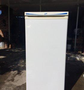 Холодильник Свияга 404