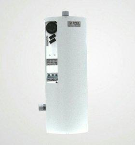 Электрический котел 9 кВт
