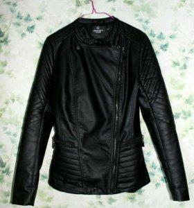 Куртка-косуха Concept Club