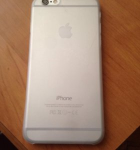Ремонт IPhone,iPod