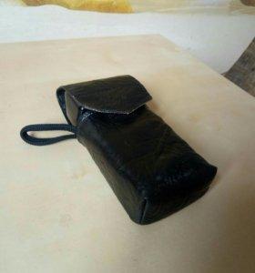 чехол для электрошокера Volmen K 222