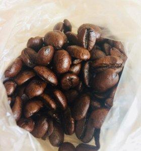 Кофе-Лювак