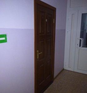 Аренда, офисное помещение, 8 м²