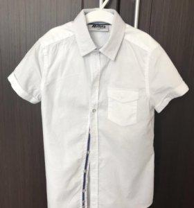 Рубашка 146р