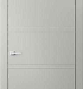 Двери Волховец (комплекты с выставки)