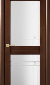 Двери (комплекты с выставки)