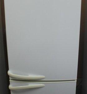 Холодильник Атлант. Гарантия, доставка