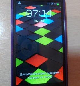 "SAMSUNG GT-I8552 Galaxy Win (4.7"")"
