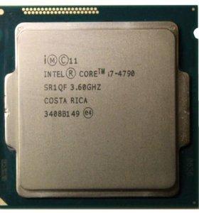 i7-4790 16gb z87pro3