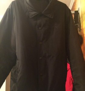 Куртка INOY