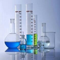 Репетиторство по химии