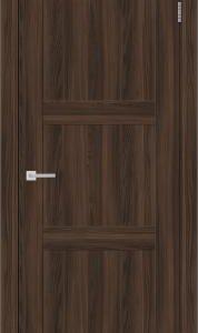 Двери Волховец Prio, Planum, Interio