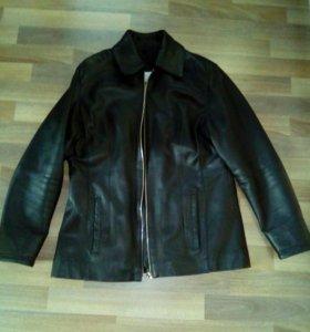 Куртка женская р.48-50