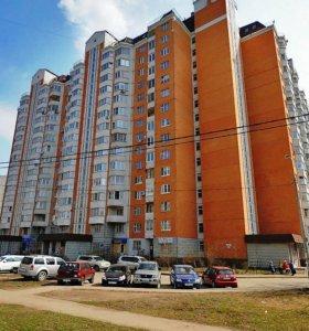Квартира, 2 комнаты, 88.3 м²