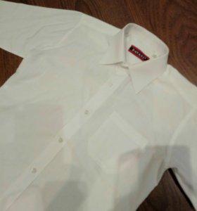 Рубашка для мальчика, р. 32-33