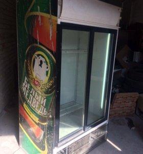 Холодильная Камера для напитков
