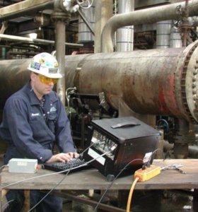 Инженер сметно-договорного отдела