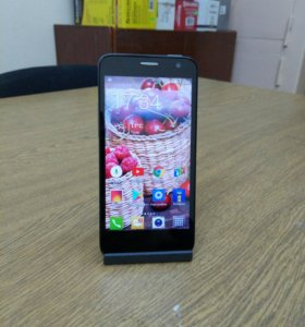 Alcatel Idol Mini 6012D Dual Sim