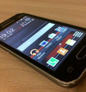 Samsung SM-G313H