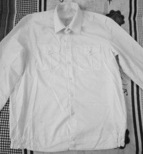 Рубашка парадная