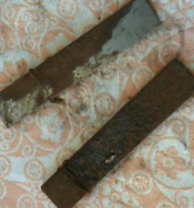 Ножи для циркулярки