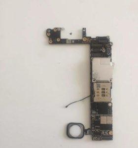 Мат.плата iPhone 6/128GB