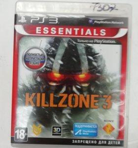 Kullzone 3 на рс 3