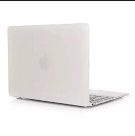 Чехол на MacBook Pro 13 with Retina