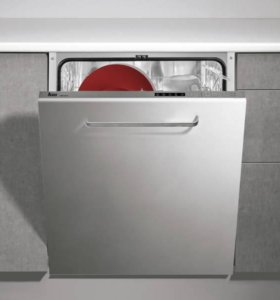 Отличная бытовая техника (посудомоечные машины)