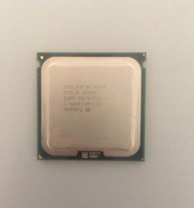 Intel Xeon x 5460