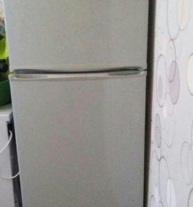 Холодильник Samsung RT 30MBMG