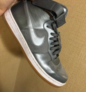 Nike Air Force 1 оригинал