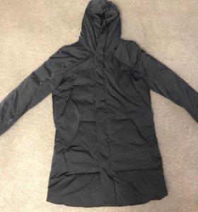 куртка 50-52р-р