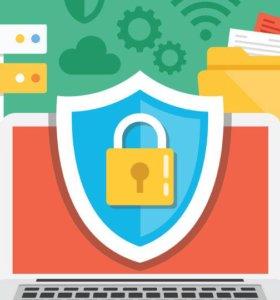 Продаю лицензионные ключи на Антивирусы